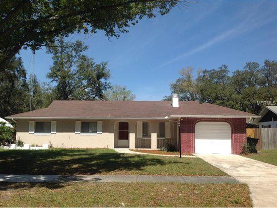 4723 Cherokee Rose Dr, Orlando, FL 32808