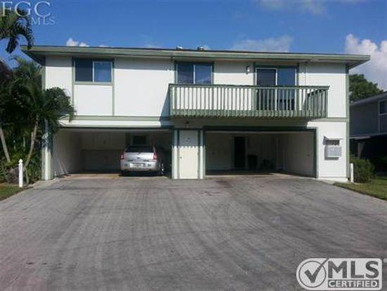 3293 New South Province Blvd APT 3, Fort Myers, FL 33907