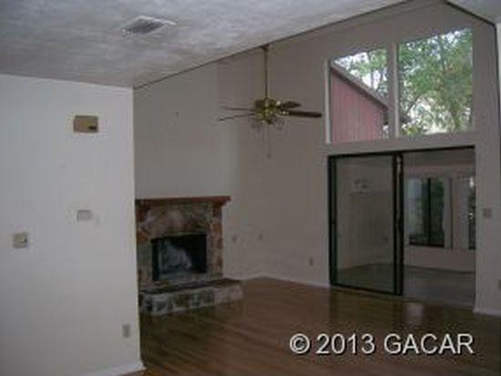 1654 NW 19th Cir, Gainesville, FL 32605