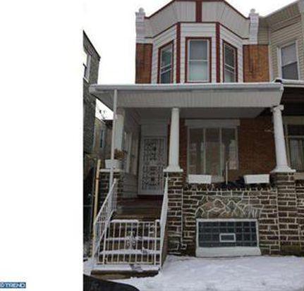 2910 Cecil B Moore Ave, Philadelphia, PA 19121