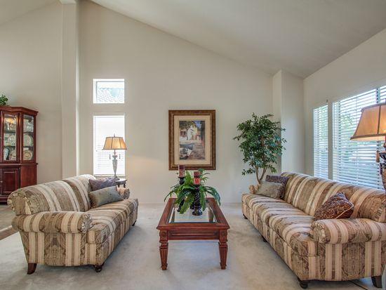 164 Zinfandel Cir, Scotts Valley, CA 95066