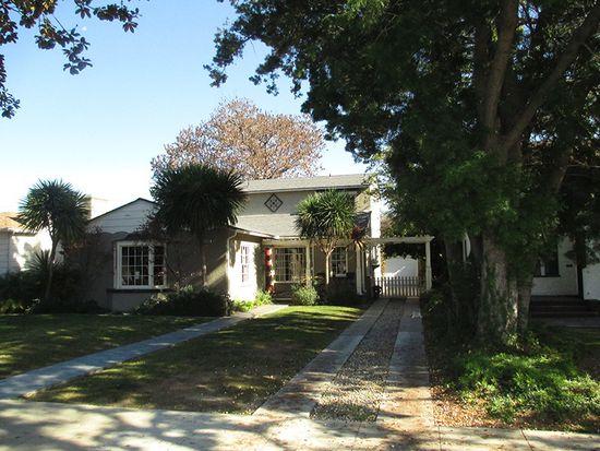 3940 Linden Ave, Long Beach, CA 90807