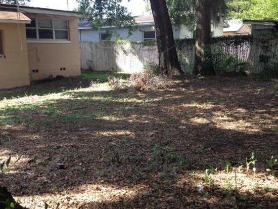113 Moseley Ave, Eatonville, FL 32751
