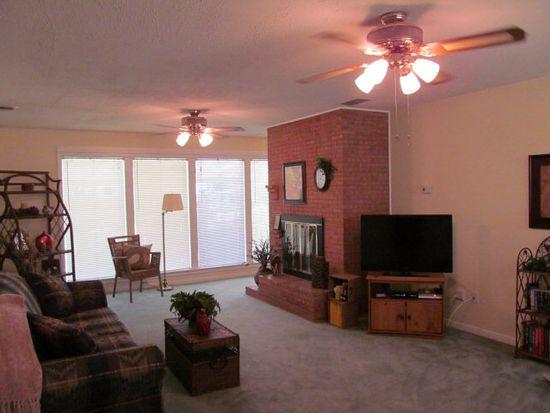 3405 35th St, Lubbock, TX 79413