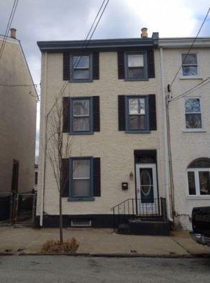411 Conarroe St, Philadelphia, PA 19128