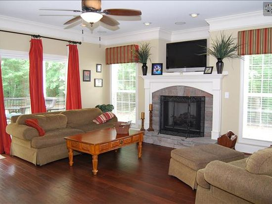 225 Scarlet Oak Way, Lexington, SC 29072