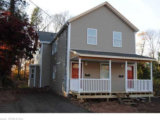 173 Wetherell St, Manchester, CT 06040