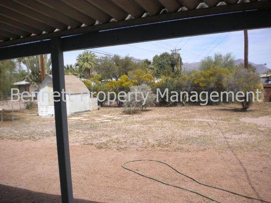 1209 S Royal Palm Rd, Apache Junction, AZ 85119