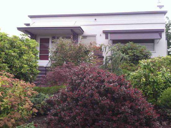 8220 14th Ave NE, Seattle, WA 98115
