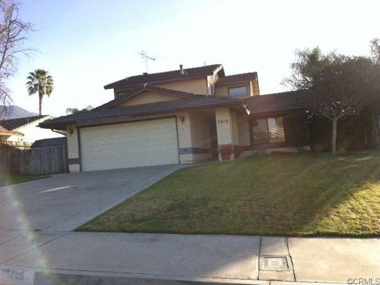 7015 Mountain Ave, Highland, CA 92346