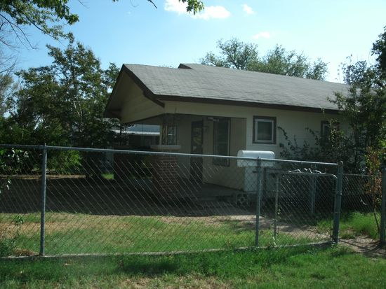 3300 NW 13th St, Oklahoma City, OK 73107