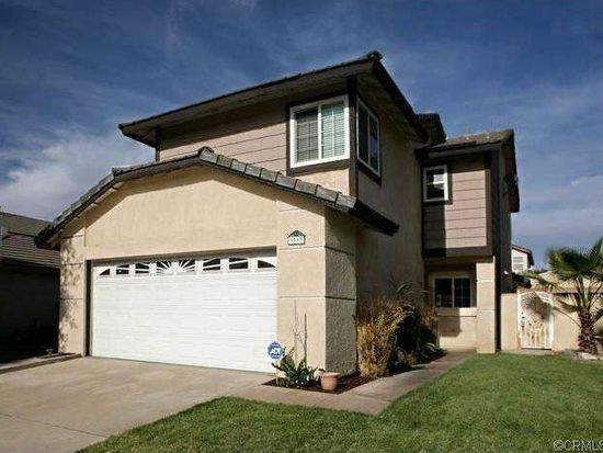 1993 Cluster Pine Rd, Colton, CA 92324