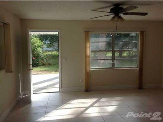 6755 Old Pasco Rd, Zephyrhills, FL 33544