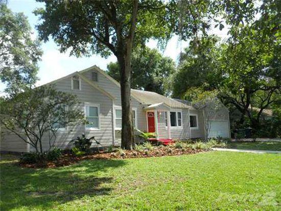 5805 Roberta Cir, Tampa, FL 33604