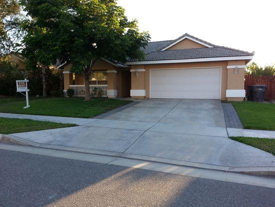 1839 Madison St, Redlands, CA 92374