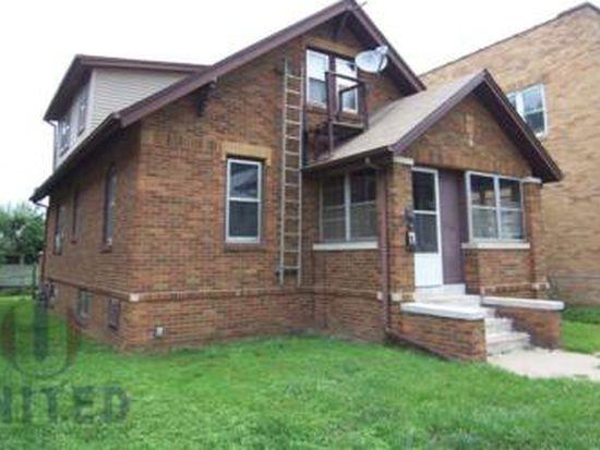 2905 Ridge Ave, Sioux City, IA 51106