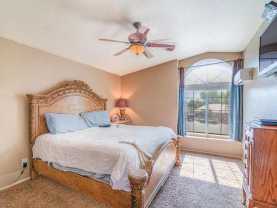 1741 S Clearview Ave UNIT 1, Mesa, AZ 85209