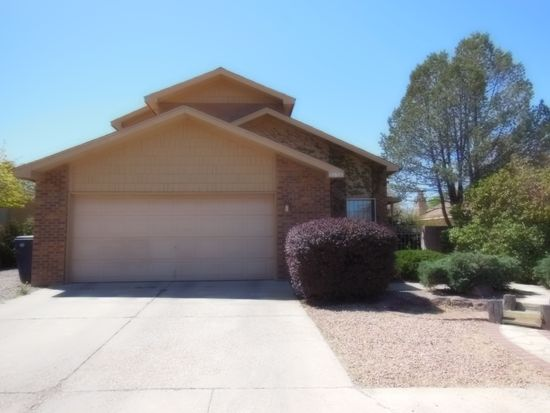 10812 Mahlon Ave NE, Albuquerque, NM 87112