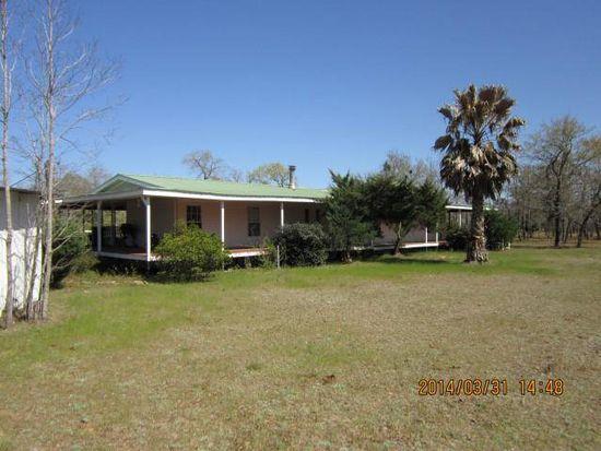 472 Goshun Creek Rd, Chipley, FL 32428