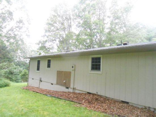31 Mountain Laurel Dr, Spruce Pine, NC 28777