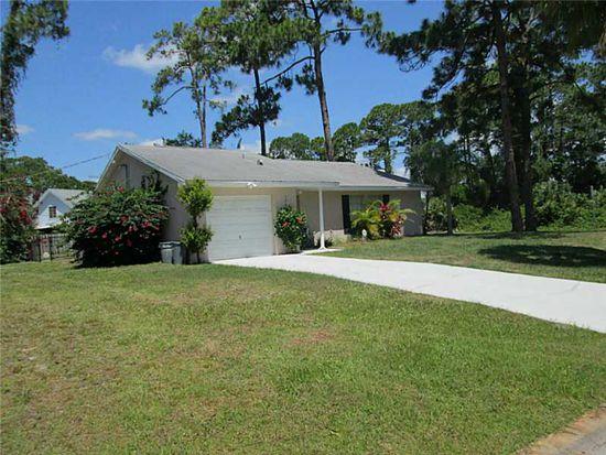 1705 15th Ave SW, Vero Beach, FL 32962