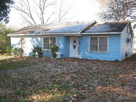 643 Kendall Cv, Greenville, MS 38701