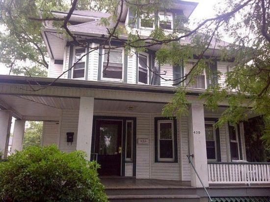 430 E 7th St, Plainfield, NJ 07060