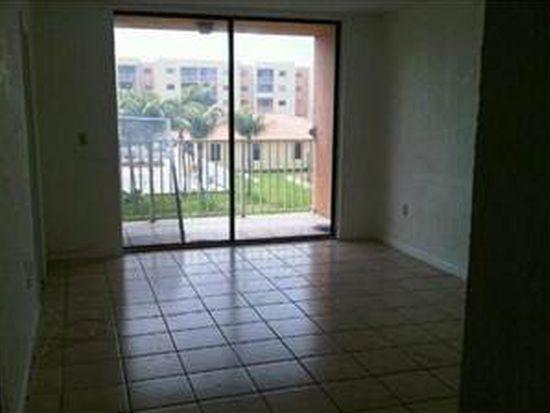 8075 NW 7th St APT 311, Miami, FL 33126