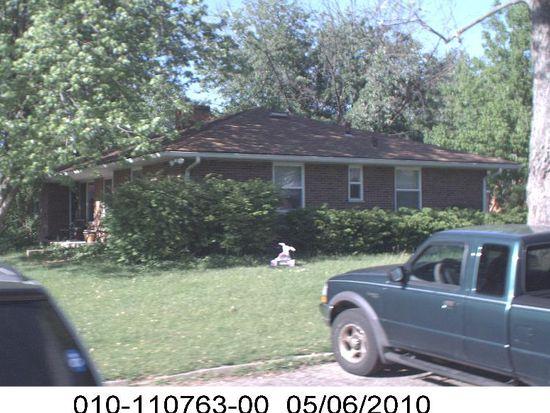 42-44 Sunnyside Ln, Columbus, OH 43214