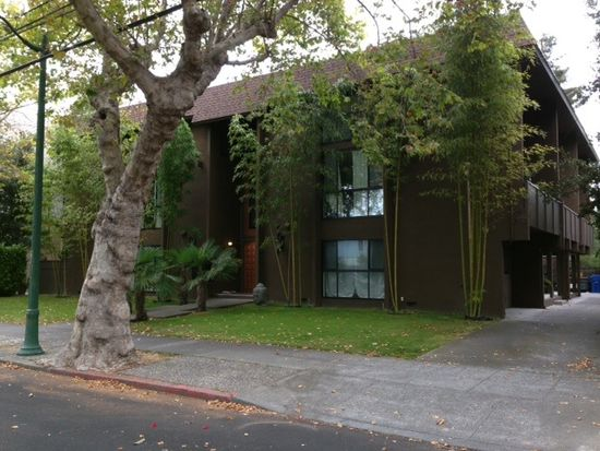 1907 Central Ave APT F, Alameda, CA 94501