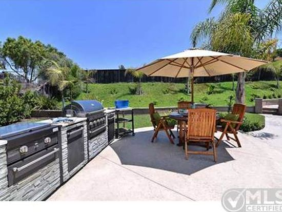 3652 Bonita Farms Ct, Bonita, CA 91902