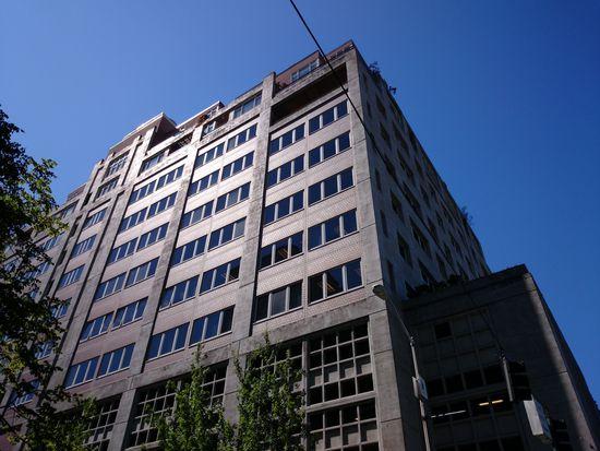 1009 Western Ave APT 1205, Seattle, WA 98104