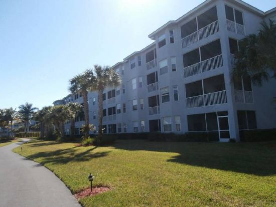 16685 Lake Circle Dr APT 1038, Fort Myers, FL 33908