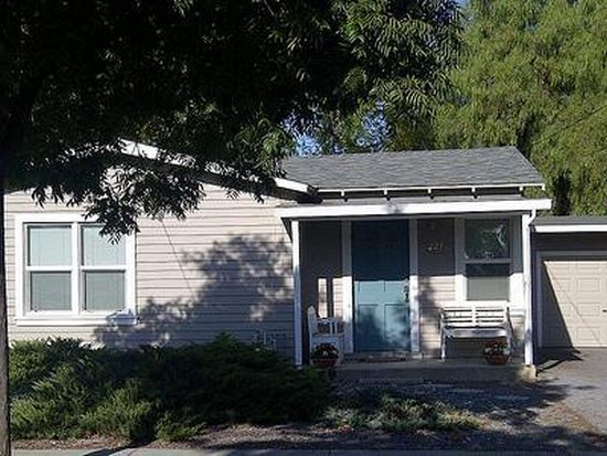 227 Dillon Ave, Campbell, CA 95008