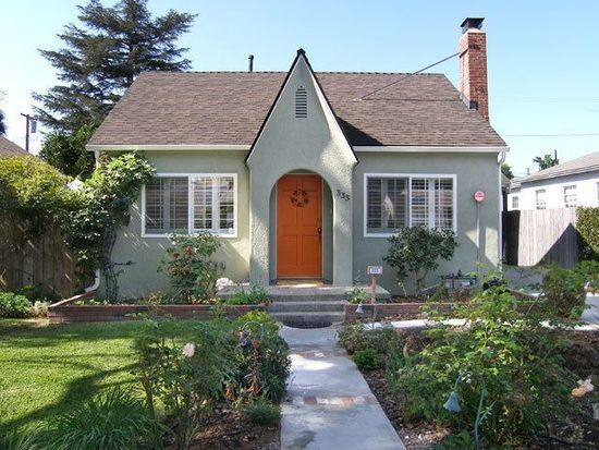 333 N Frederic St, Burbank, CA 91505