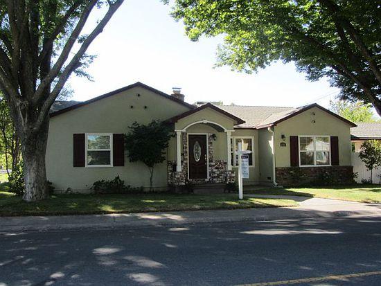 2898 Muir Way, Sacramento, CA 95818