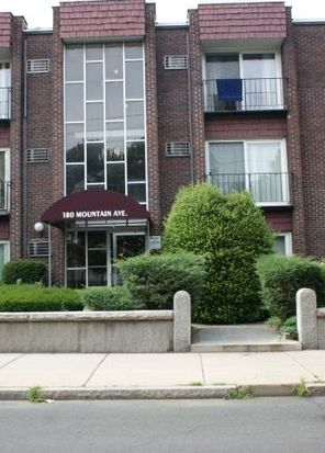 180 Mountain Ave APT 22, Malden, MA 02148