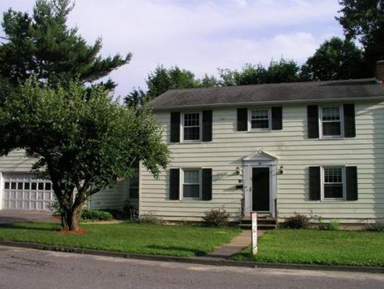 59 Jerome Ave, Gardner, MA 01440