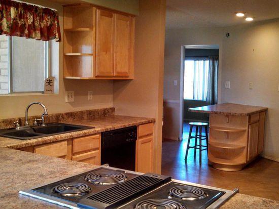 8439 E Culver St, Mesa, AZ 85207