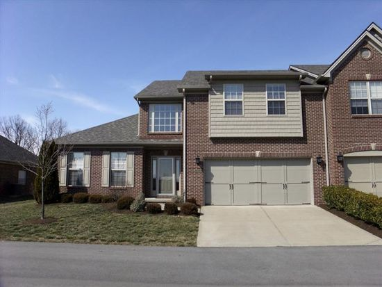 625 Durning Rd, Lexington, KY 40509