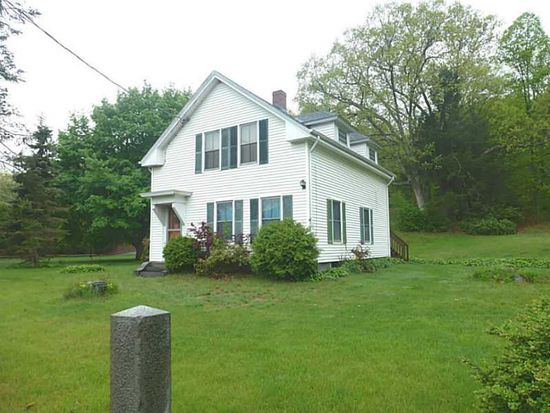 4412 Diamond Hill Rd, Cumberland, RI 02864