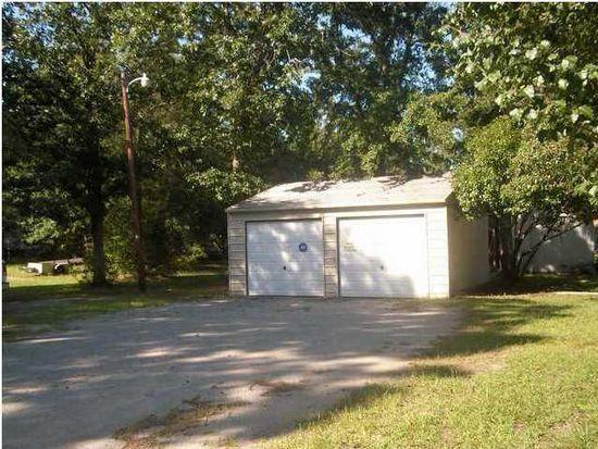 426 Phillips Rd, Walterboro, SC 29488