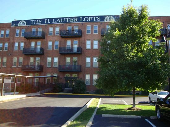 55 S Harding St # 101, Indianapolis, IN 46222