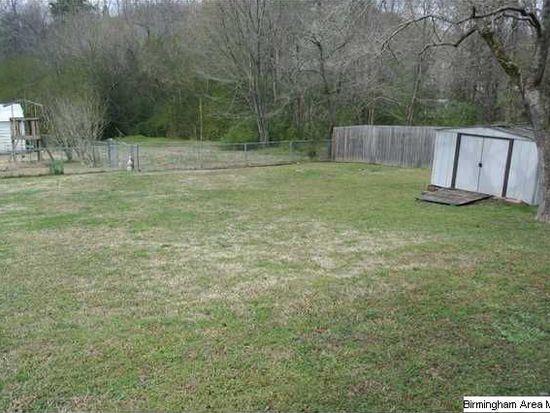 5258 Dug Hollow Rd, Pinson, AL 35126