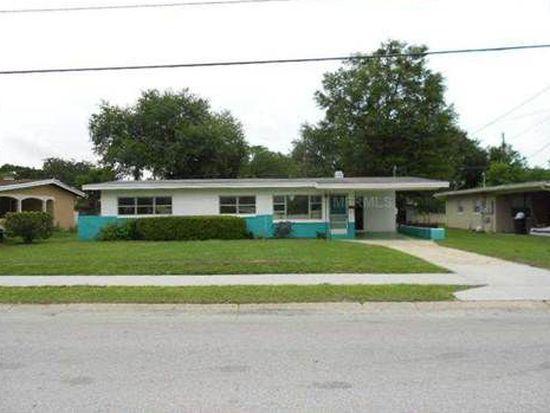 5317 Satel Dr, Orlando, FL 32810