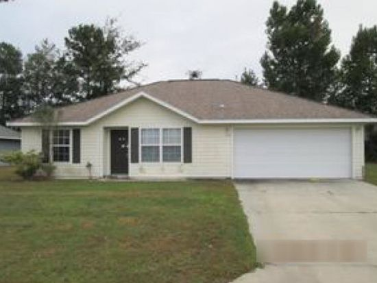 1144 SW Shenandoah Gln, Lake City, FL 32025