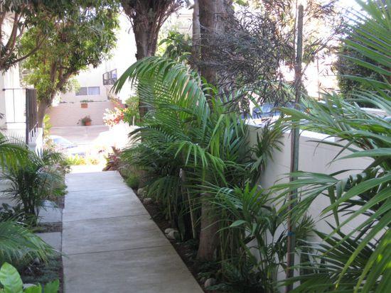 5919 Chula Vista Way APT 3, Los Angeles, CA 90068