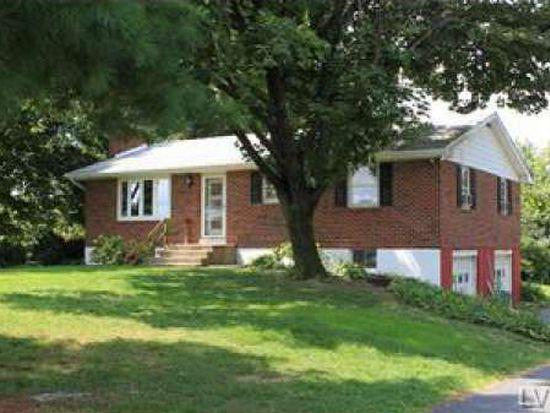 3690 Canella Dr, Northampton, PA 18067
