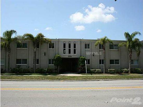 3206 W Azeele St APT 112, Tampa, FL 33609