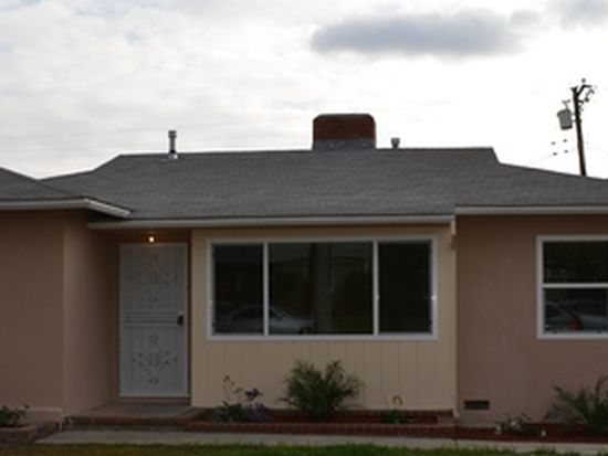 13228 Foxley Dr, Whittier, CA 90602